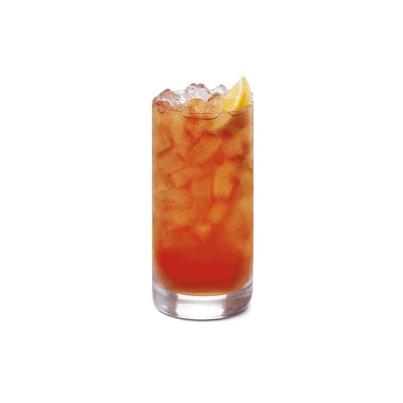 Southern Ice Tea