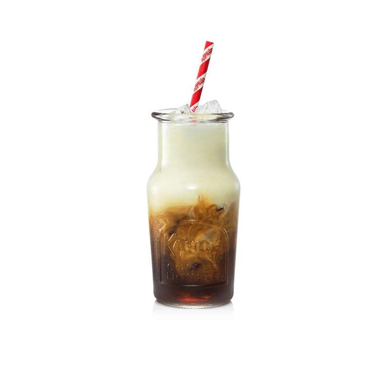 Kahlua Milk